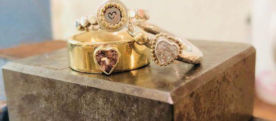 handmade_ringen